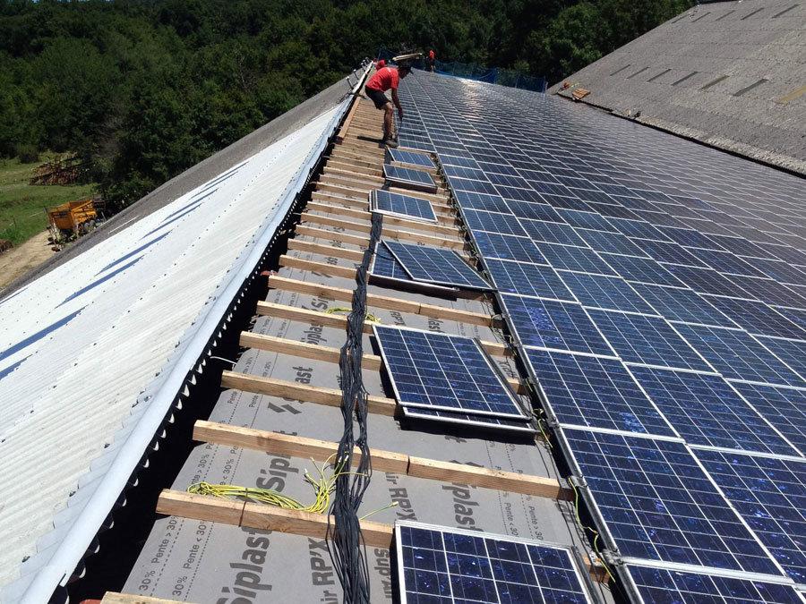 jpee-solaire-toiture-chantier