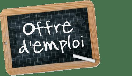 URGENT – Offre CDD 24 mois – Assistant(e) de direction H/F – Energie renouvelable – Paris
