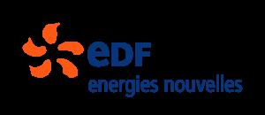 edf-en-logo
