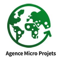[appel à projets] La filière solaire soutient les ONG qui s'engagent à améliorer l'accès à l'énergie à partir de sources renouvelables
