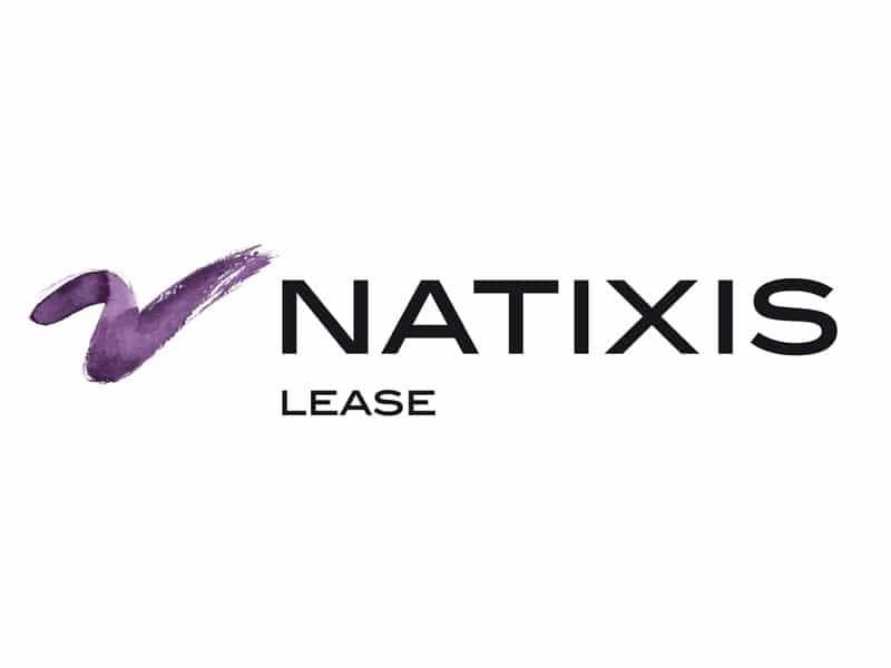 En 2016, JPee fête dix ans de collaboration avec Natixis Energeco