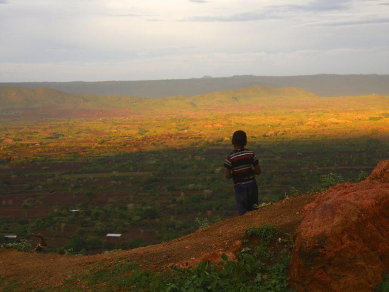 [JPee s'engage] Des nouvelles du village de Koromi (Ethiopie)
