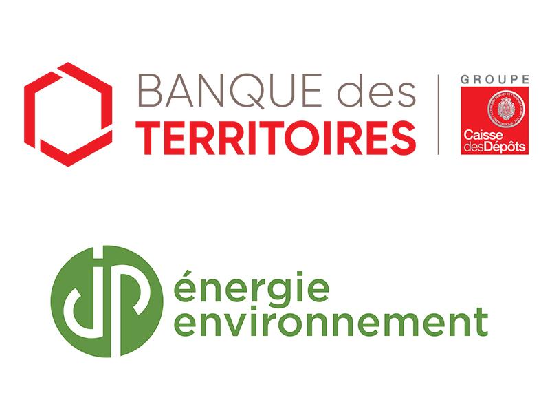 La Banque des Territoires entre au capital des sociétés de projets de JPee