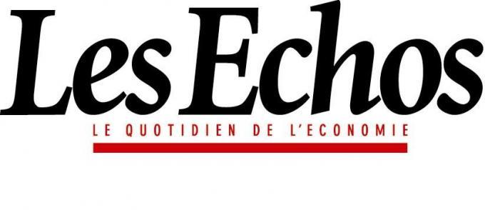 [Les Echos 26/02/2019] L'énergéticien normand JPee cède 49% de ses actifs ENR