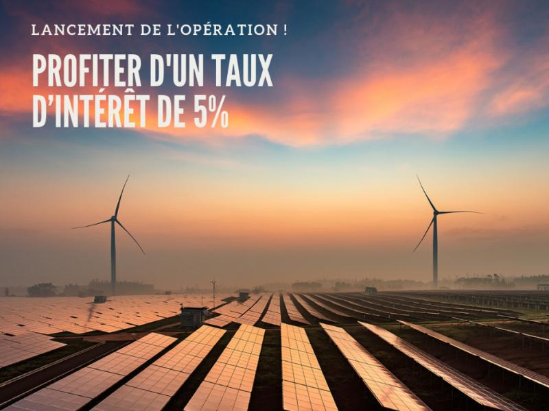 Centrale solaire de Labarde (Bordeaux) : Un projet XXL de 62 hectares sur une ancienne décharge
